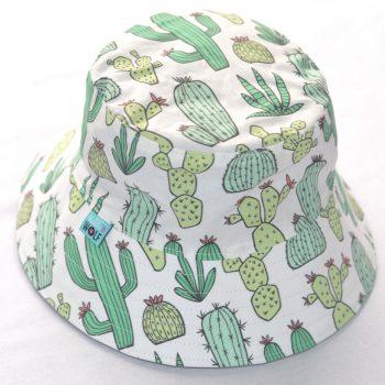 Cactus Sunhat