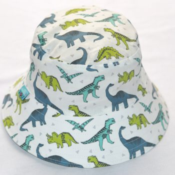 Dinosaurs Sunhat